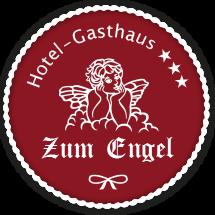Hotel-Gasthaus »Zum Engel« Hinterzarten